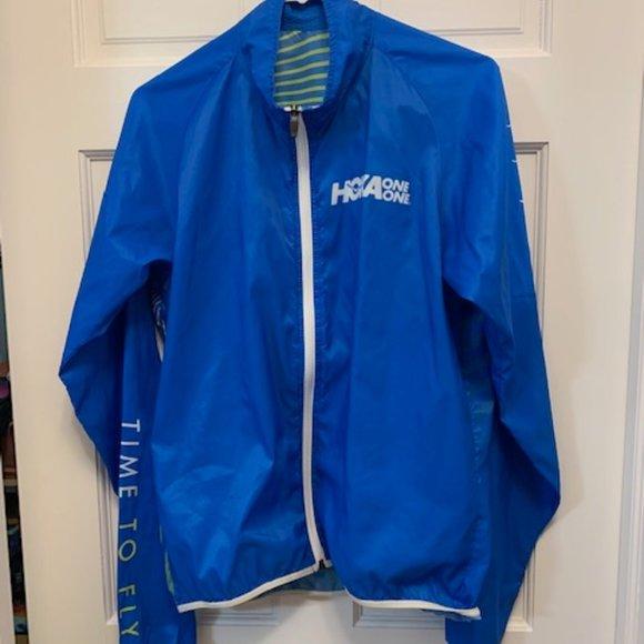 Coats   Lightweight Wind Jacket